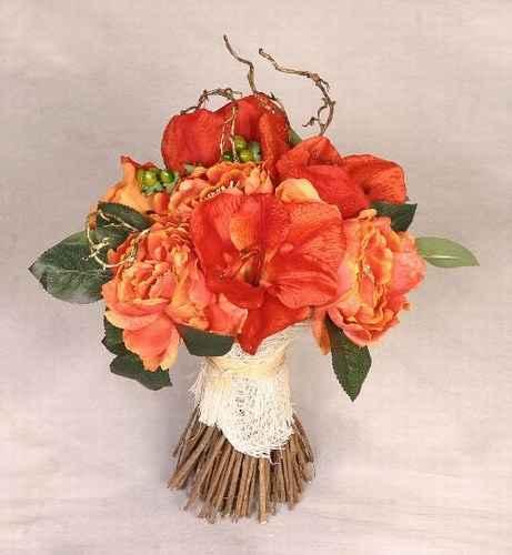 possibile bouquet 2