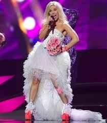 finalndia eurovision 2013