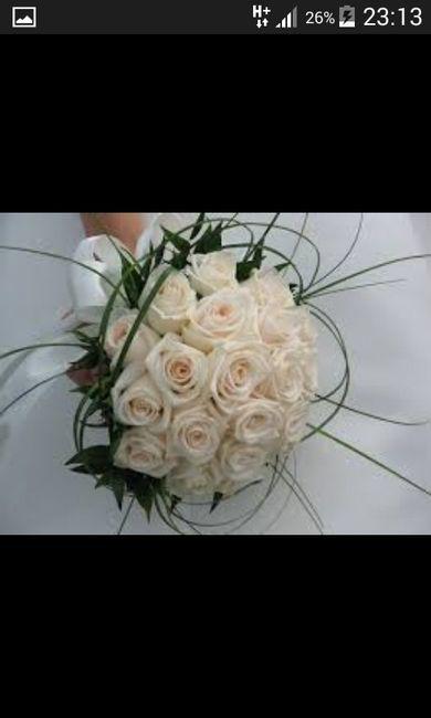 Bouquet Sposa Prezzi.Costo Bouquet Sposa Organizzazione Matrimonio Forum Matrimonio Com