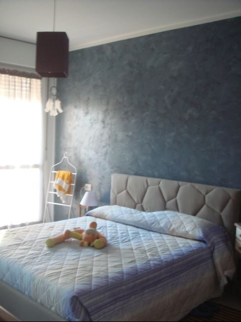 Scelta camera da letto - Vivere insieme - Forum Matrimonio.com