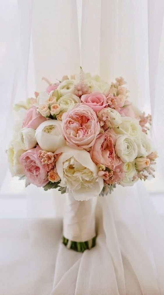 Spose di maggio 2021 - 1