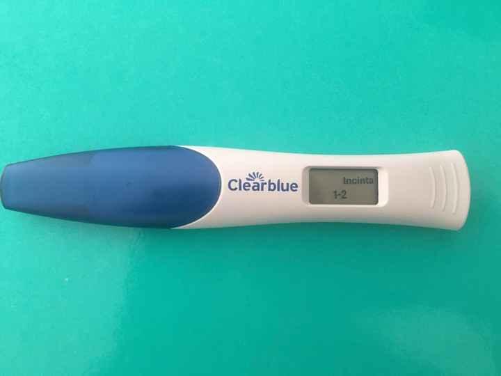 Fibroma e gravidanza - 1