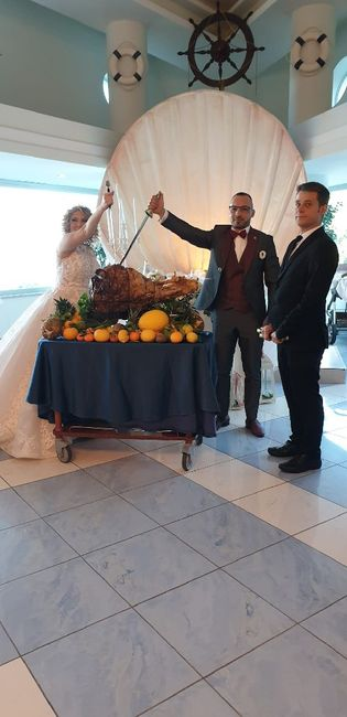 Foto matrimonio 3
