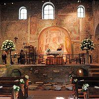 La nostra Bellissima Chiesa!!! 💕 - 1