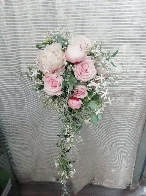 scelta bouquet 3