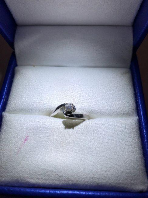 Spose giugno 2021 1