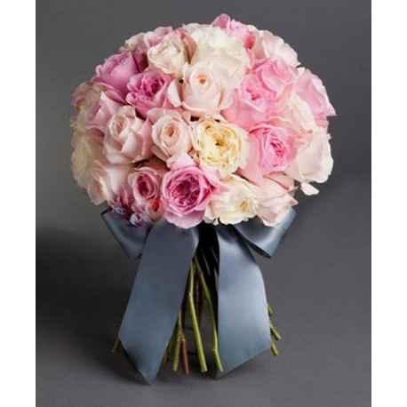 Consigli bouquet - 1
