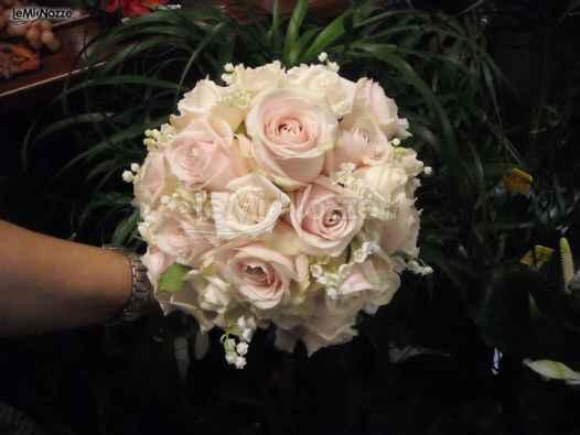 Consigli bouquet - 3