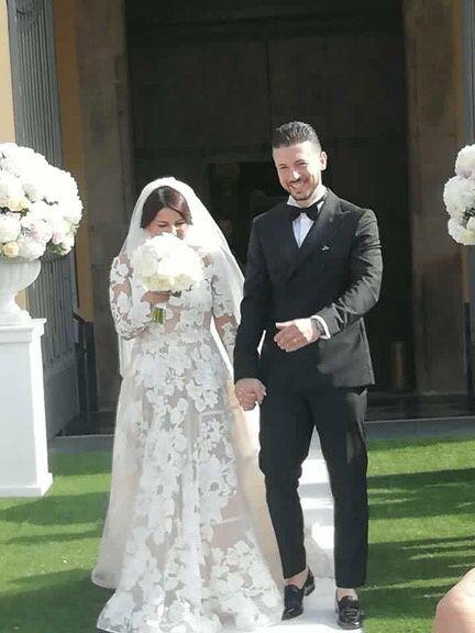Finalmente sposi...❤️ 13