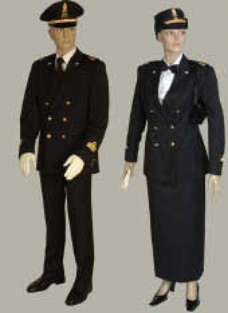 Matrimonio In Divisa Esercito : Fm in divisa si o no cerimonia nuziale forum