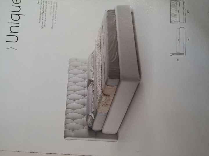Camere da letto samoa - 2