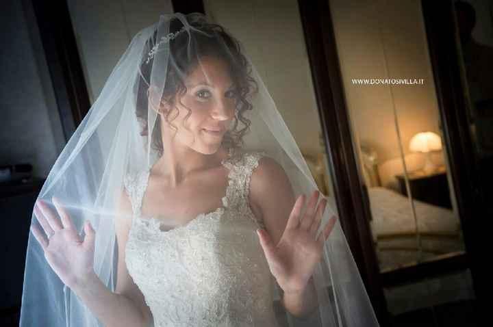 Sposata! - 1