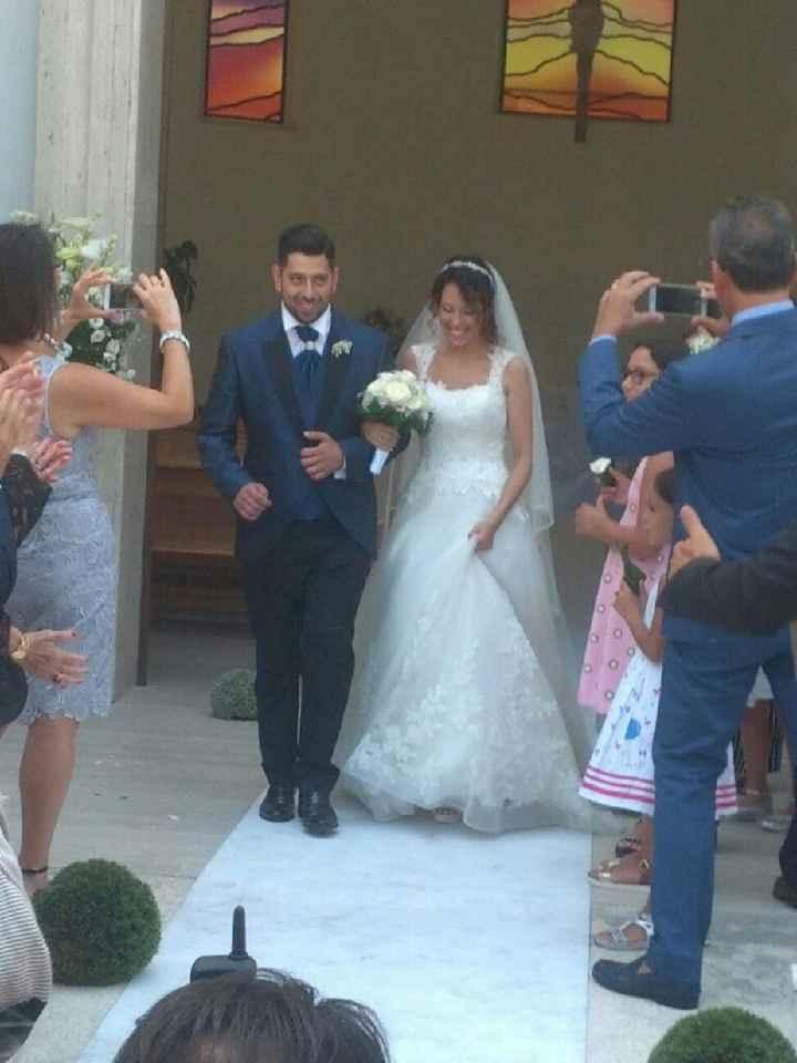 Sposata! - 3
