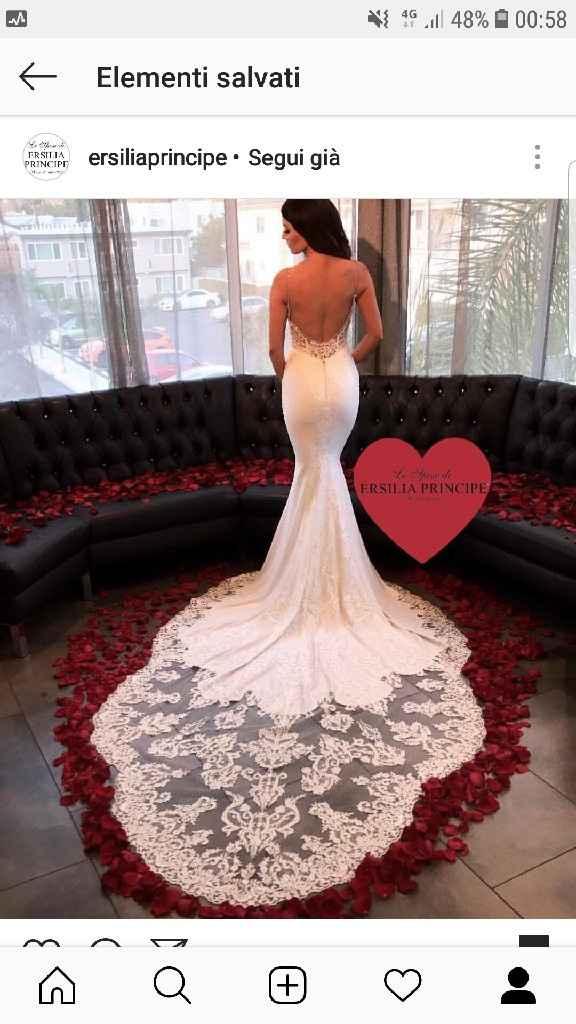 Spose 2020!! - 1