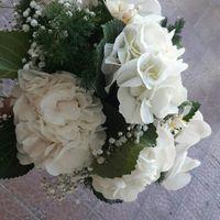 Il bouquet 💐 - 2