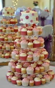 Ecco le mie wedding cake preferite 6