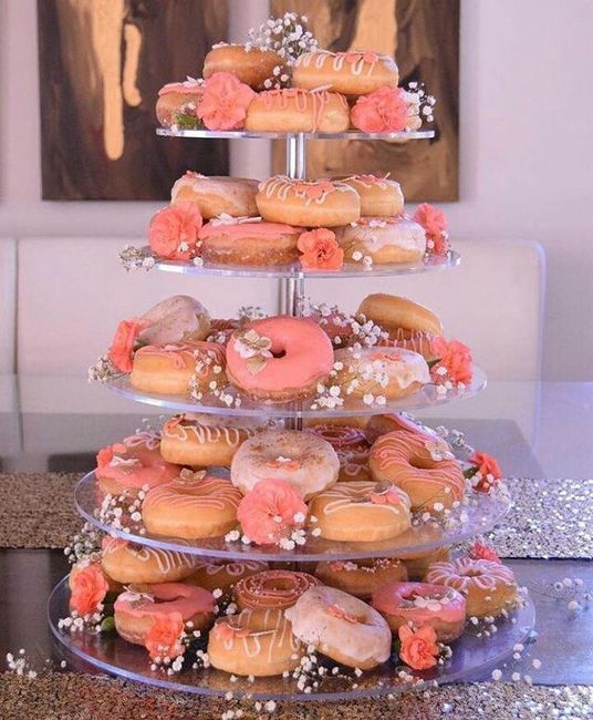 Ecco le mie wedding cake preferite 12