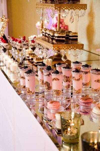 Ecco le mie wedding cake preferite - 1