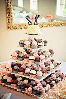 Ecco le mie wedding cake preferite - 5