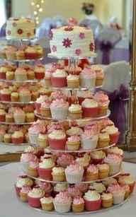 Ecco le mie wedding cake preferite - 6