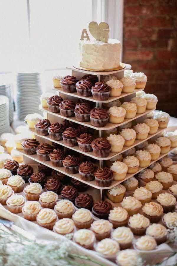 Ecco le mie wedding cake preferite - 9
