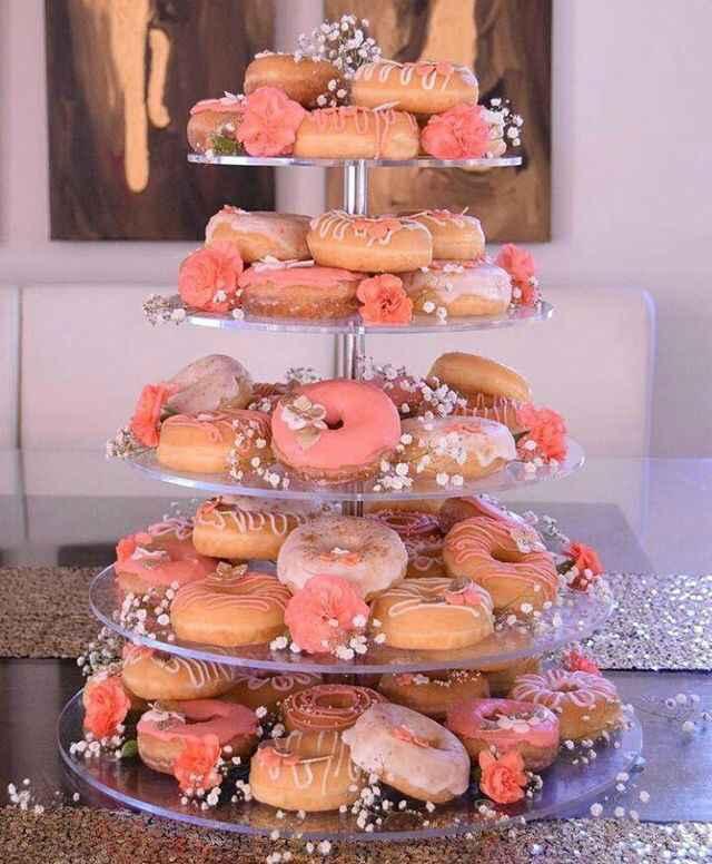 Ecco le mie wedding cake preferite - 12