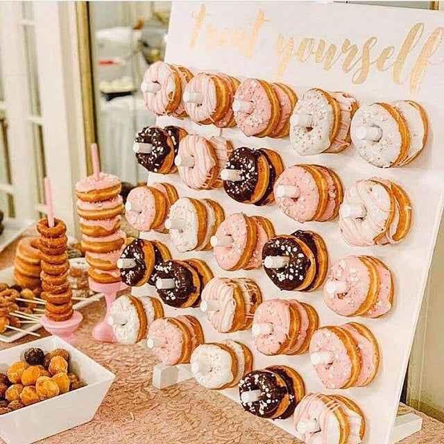 Ecco le mie wedding cake preferite - 14