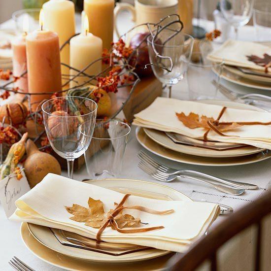 Matrimonio Tema Autunno : Tema autunno tableau organizzazione matrimonio forum