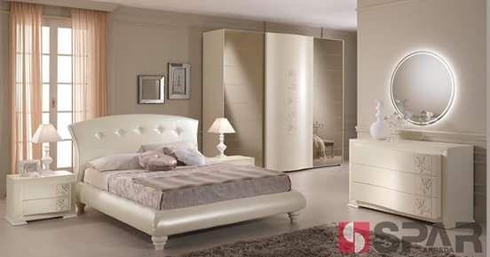Camera Da Letto Leader Prezzo : Sondaggio prezzo e marca della vostra camera da letto