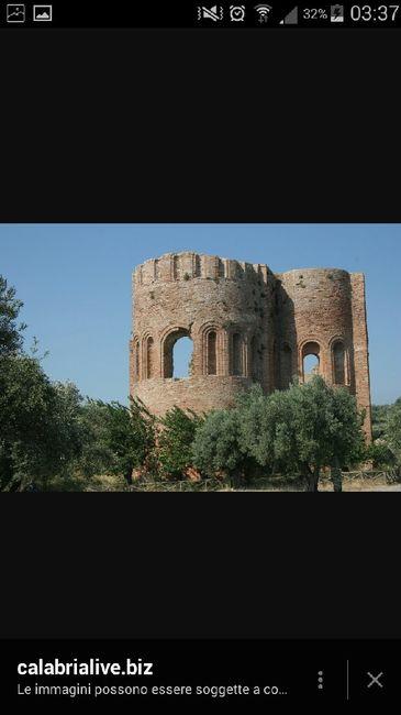 Matrimonio Sul Mare Toscana : Matrimonio in toscana sul mare location