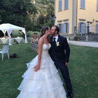 Finalmente sposati! 👰🏼🤵🏼 - 1