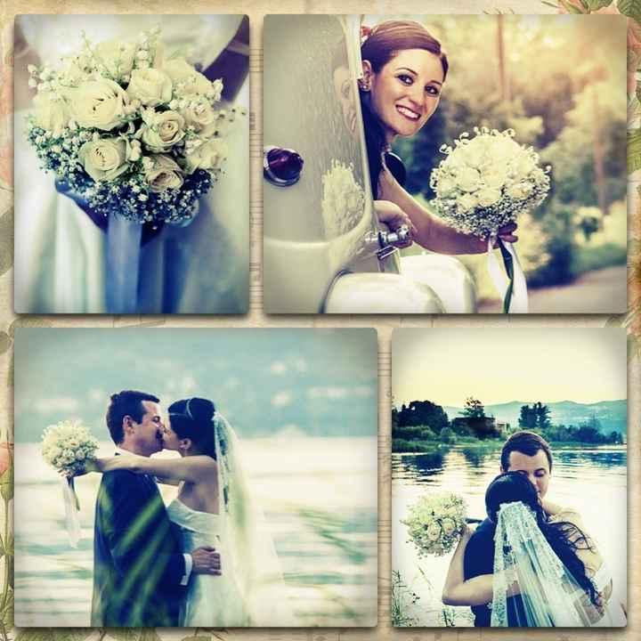 Spose di varese mi suggerite un fotografo? - 1