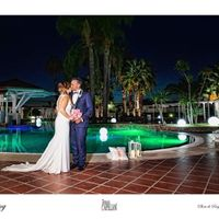 Felicemente sposati ❤ - 1