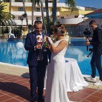 Felicemente sposati ❤ - 2