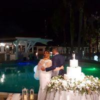 Felicemente sposati ❤ - 3