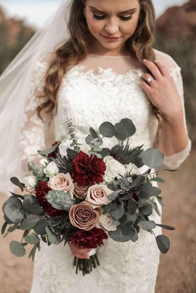 Sposa 11 settembre - 1