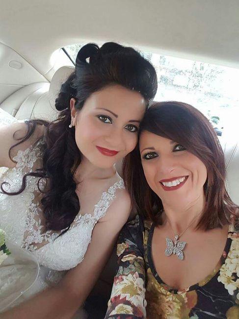 Matrimonio Forum : Il mio matrimonio pagina neo spose forum