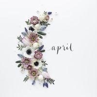 Spose di aprile! ❤️ - 1
