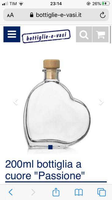 Bottiglie-e-vasi 1