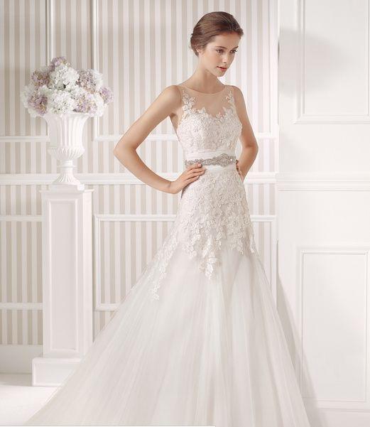 f47179f8cff3 Atelier abiti da sposa di lusso - Campania - Forum Matrimonio.com