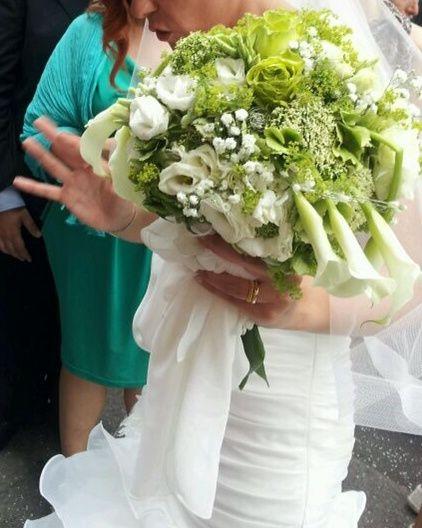 I nostri bouquet - 3