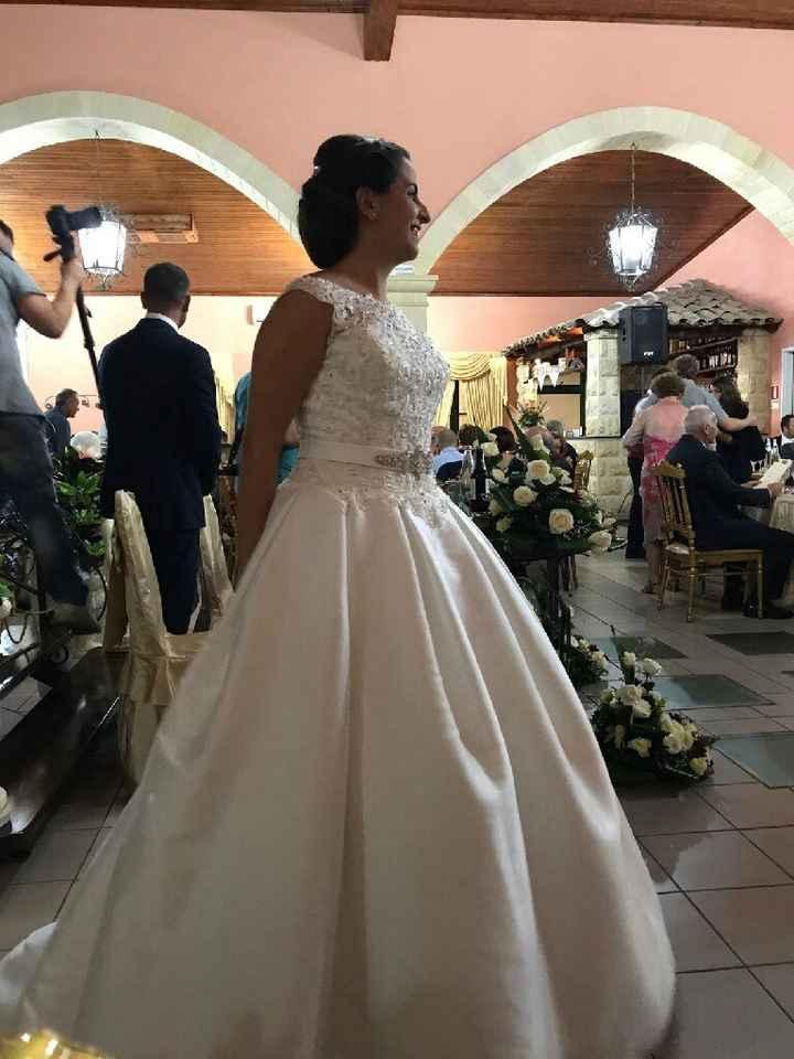 Mi sono sposata davvero! - 15