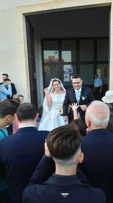 Mi sono sposata davvero! - 3