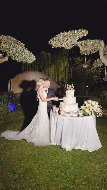 Wedding day.! 16