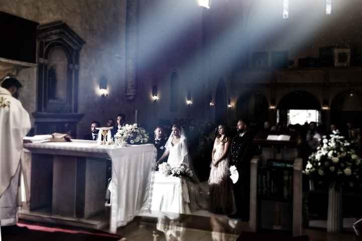 2 mesi dopo il matrimonio..! Alcuni scatti...! - 5
