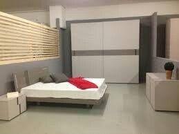 Le vostre camere da letto pagina 3 vivere insieme forum - Tomasella camera da letto ...