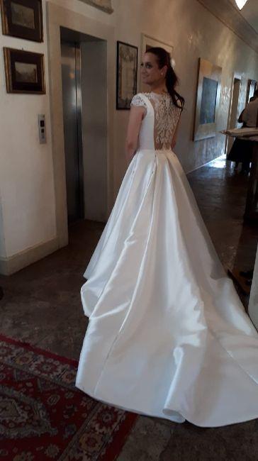 Real Wedding 1