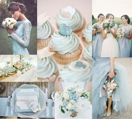 Matrimonio Colore Azzurro : Dubbio colore 😞 organizzazione matrimonio forum