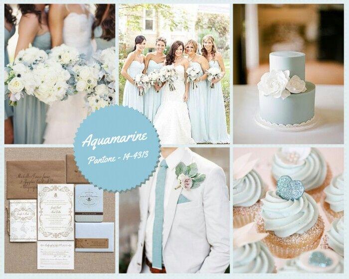 Matrimonio In Azzurro Polvere : Azzurro polvere e ne dite pagina