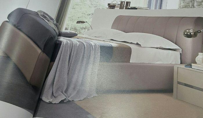 Prezzo camera da letto - Vivere insieme - Forum Matrimonio.com